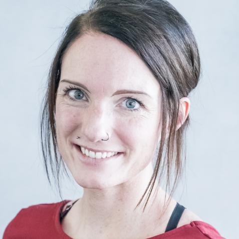 Sonja Queisser