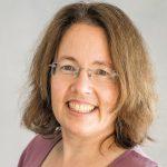 Kathrin Braungardt