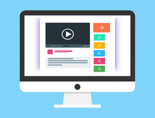 Film ab! Lehr- und Lernvideos im Einsatz in der universitären Lehre
