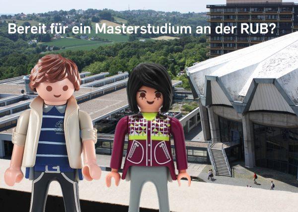 Flyer_RUBChecks