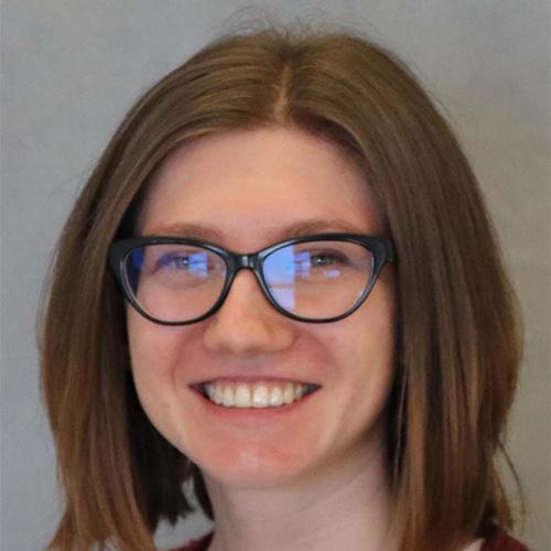 Ann Kristin Beckmann