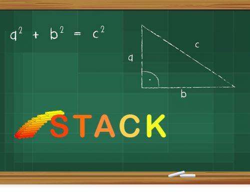 """STACK – Ein Allround-Mathe-Tool für die digitale Lehre – und nicht """"nur"""" Liebling der MINT-Didaktik"""