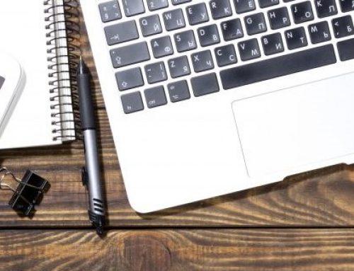 Umsetzungskonzept zum Online-Landesportal für Studium und Lehre