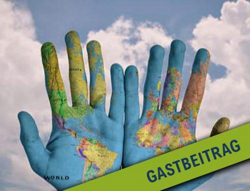 Digital vorbereiten auf Studium und Leben in Bochum