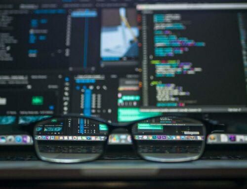 Data Literacy – Die Zukunftskompetenz von morgen?